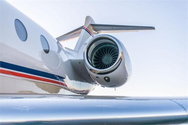 Jets Privée 3