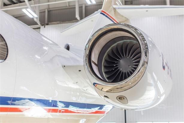 Jet Privée 2